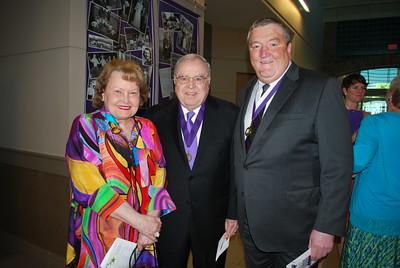 Nana and Julian Stewart_Jeff Koenig1