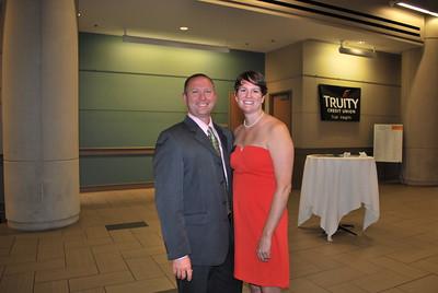 Karen and Daniel Wells1