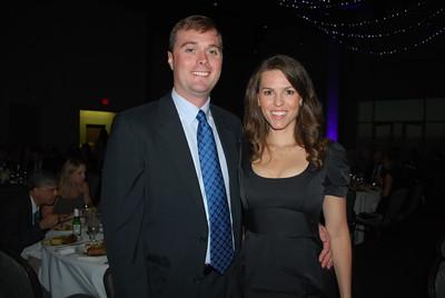 Hunter and Courtney Norton2