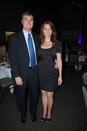 Hunter and Courtney Norton3