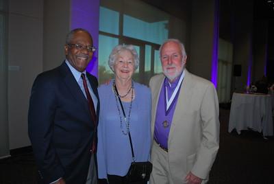 Gerald Jordan_Sara and Frank Sharp1
