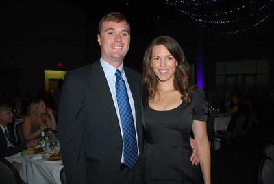 Hunter and Courtney Norton1
