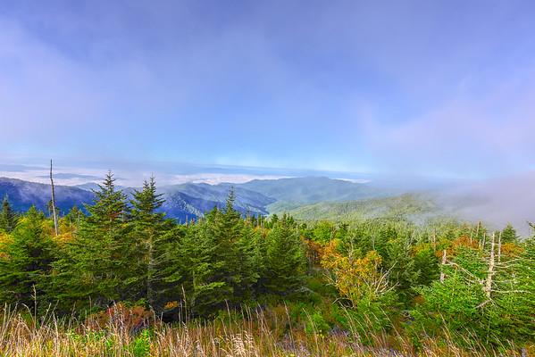 Smoky Mountains 184