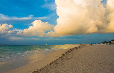 MIAMI BEACH 35