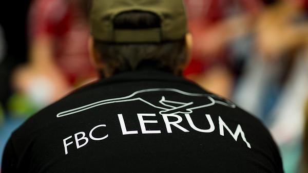2017-12-17 FBC Lerum F04-62