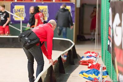 05/01/17 Gothia cup FBC Lerum MW0186