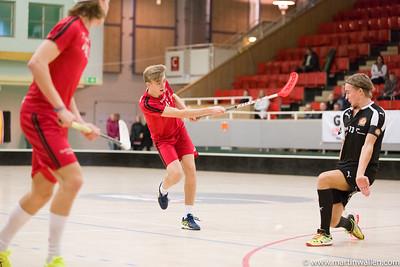 05/01/17 Gothia cup FBC Lerum MW0374