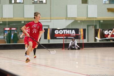 05/01/17 Gothia cup FBC Lerum MW0386