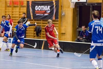 2017-01-07 Gothia Cup FBC Lerum match 5 MW3046