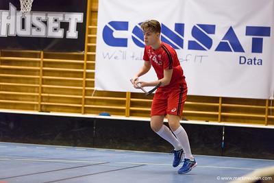 2017-01-07 Gothia Cup FBC Lerum match 5 MW2976