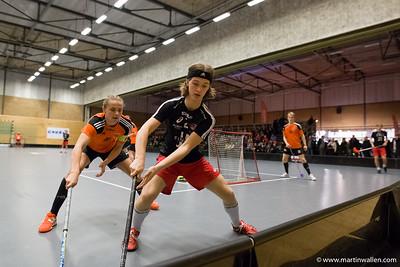 2017-01-07 Gothia Cup FBC Lerum match 6 MW8867