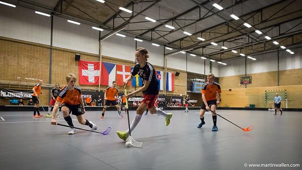 2017-01-07 Gothia Cup FBC Lerum match 6 MW8909