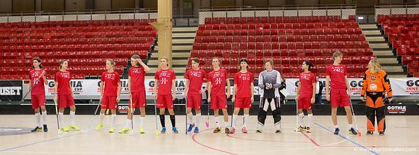 2017-01-08 Gothia Cup FBC Lerum match 7 MW9035