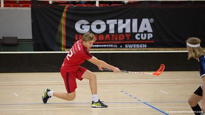 2017-01-08 Gothia Cup FBC Lerum match 7 MW3782