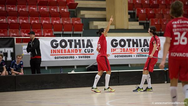 2017-01-08 Gothia Cup FBC Lerum match 7 MW3577