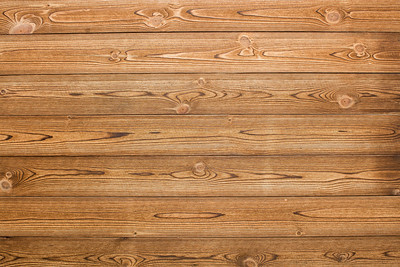 Photographic background FBG2240. Wood planks. 90cm x 71cm