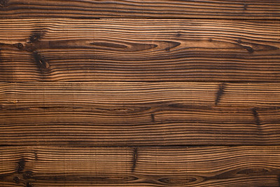 Photographic background FBG2239. Wood planks. 100cm x 79cm