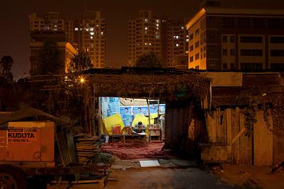 fc20111227guangzhou197315
