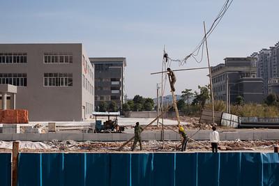 fc20111213guangzhou190423
