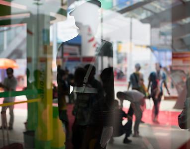 fc20121015guangzhou290437