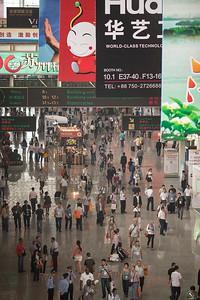 fc20121015guangzhou290480