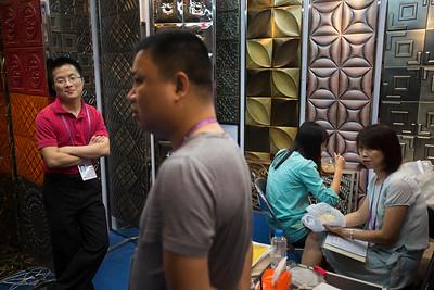 fc20121015guangzhou290335