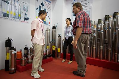 fc20121015guangzhou290070