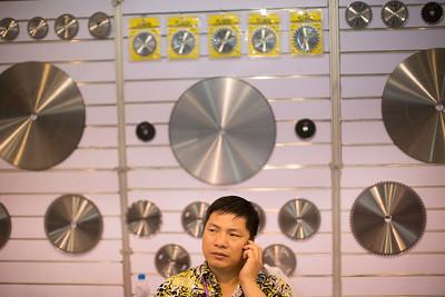 fc20121015guangzhou289839