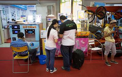 fc20121015guangzhou290134