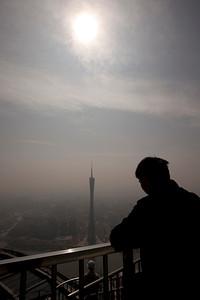 fc20110127guangzhou122567