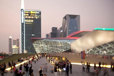 fc20101128guangzhou95327