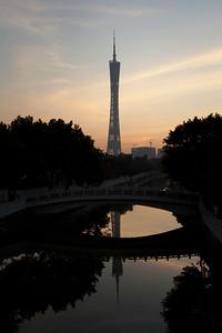 fc20111213guangzhou190496
