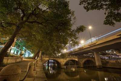 fc20101224guangzhou109748