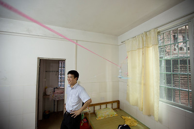 fc20120504guangzhou237231