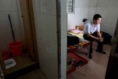 fc20120504guangzhou237529