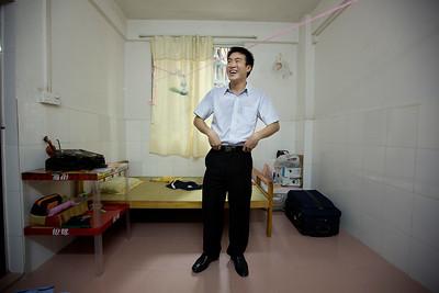 fc20120504guangzhou237120