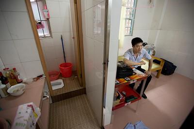 fc20120504guangzhou237319