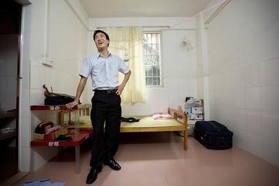 fc20120504guangzhou237162