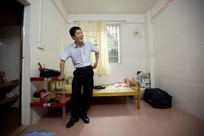 fc20120504guangzhou237173