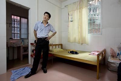 fc20120504guangzhou237299