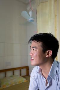 fc20120504guangzhou237470