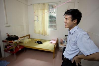 fc20120504guangzhou237086