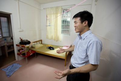 fc20120504guangzhou237069