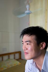 fc20120504guangzhou237485