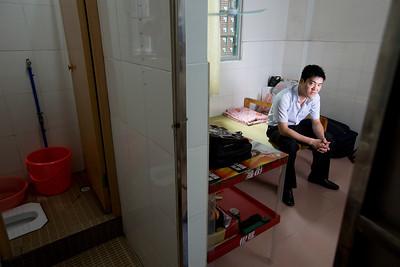 fc20120504guangzhou237542
