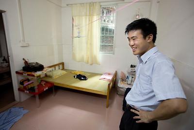 fc20120504guangzhou237092