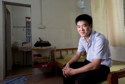 fc20120504guangzhou237436