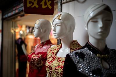 fc20151130guangzhou594461