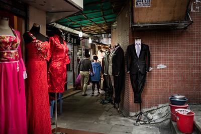 fc20151130guangzhou594525