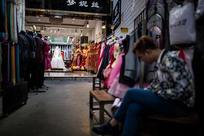 fc20151130guangzhou594385